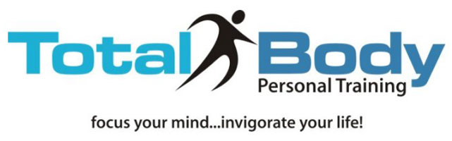 Total Body Personal Training